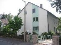 Grüske immobilienmakler und Sachverständigenbüro Erlangen Alterlangen